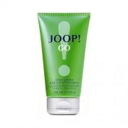 Joop Go Shower Gel 150ml