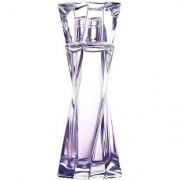 Lancôme Perfume Feminino Hypnôse EDT 30ml - Feminino-Incolor