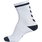 Sosete hummel ELITE INDOOR SCURTE