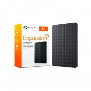 Seagate Expansion 1TB Disco Duro Portatil