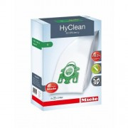 Saci aspirator HyClean U 3D Miele 10123250