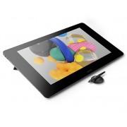 """Wacom Cintiq Pro DTK-2420 Graphics Tablet - 59.9 cm (23.6"""") - 5080 lpi - Cable"""