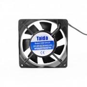 Ventilator 220V-120x120x25mm