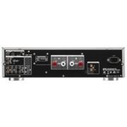 Amplificatoare integrate - Marantz - PM7005 Argintiu