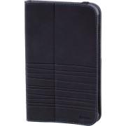 "Hama portfolio Wave Galaxy Tab 4 8"", zwart"