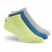 Reebok Мужчины- Носки Reebok ONE Series - 3 пары в упаковке