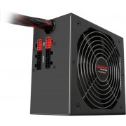 Sharkoon WPM500 Bronze 500W ATX Zwart power supply unit
