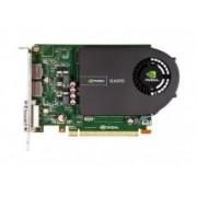Tarjeta de Video PNY NVIDIA Quadro M2000, 4GB 128-bit GDDR5, PCI Express 3.0 x16