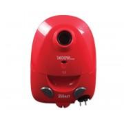 Aspirator 1400 W Zilan ZLN 8471