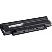 Baterie compatibila Greencell pentru laptop Dell Inspiron 17R N7010