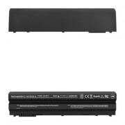 Qoltec Bateria do Dell E6420 15R 17R E5520 E6530 4400mAh,10.8-11.1V