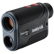 CaddyView 100 Golf Laser Rangefinder by CaddyTek