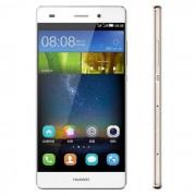 Huawei P8 lite androide 5.0 telefono con 2 GB de RAM? 16 GB ROM - blanco