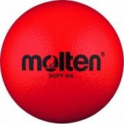 molten Soft-Ball SOFT-HR - rot