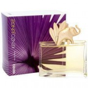 Apa de Parfum Kenzo Jungle Femei 100 ml