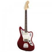Fender American Original 60s Jaguar CAR