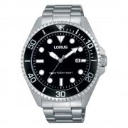 Lorus RH939GX9 Heren horloge