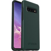 Carcasa Otterbox Symmetry Samsung Galaxy S10 Ivy Meadow