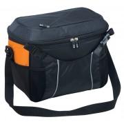 Legend Jump Cooler Bag 1061