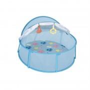 Babymoov A035215 Cort Anti UV Babyni Parasols
