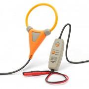 Buclă pt. măsurarea stil clampmetru, 3000A