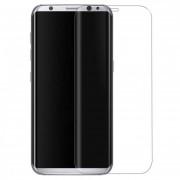 Lámina de Vidrio Templado Curva Galaxy S8 Plus