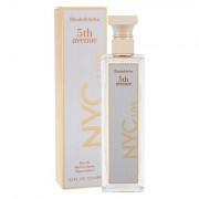 Elizabeth Arden 5th Avenue NYC Live eau de parfum 125 ml Donna