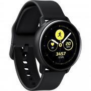 Smartwatch Samsung Galaxy Watch Active R500, Black
