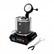 Melting Furnace - 2 kg