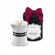 Petits Joujoux - Massage Candle Rom. Getaway 190 g
