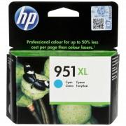 HP CN 046 AE Cyan No. 951 XL