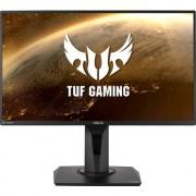 "Монитор ASUS TUF Gaming VG259Q 24.5"" FHD (1920x1080) IPS 144Hz Adaptive/FreeSync 1ms"