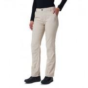 Columbia Pantalon Silver Ridge 2.0 - Femme Fossil 38 FR