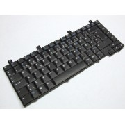 Tastatura Laptop DK HP Pavilion ZV5000 350187-081