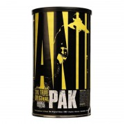 Universal Nutrition Animal Pak 44 vrećica