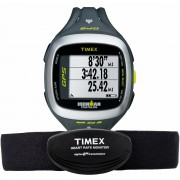Timex Ironman Trainer GPS HRM T5K743 Ceas Unisex