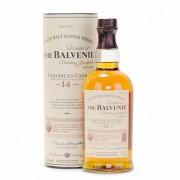 Balvenie 14yo 0.7