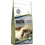 Bozita Feline Indoor & Sterilised - 2 x 10 кг