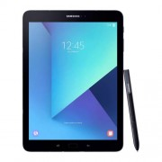 Samsung Galaxy Tab S3 LTE 9,7 inch tablet