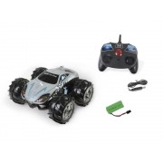 Revell Stunt Car Water Booster RTR GHz