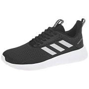 Adidasi Adidas Questar negru alb
