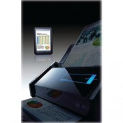Scanner Fujitsu ScanSnap iX500