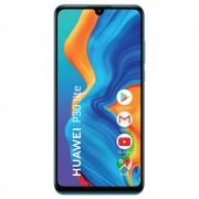 """Huawei P30 Lite Telefon Mobil Dual Sim 6.15"""" 4GB RAM 128GB Peacock Blue"""