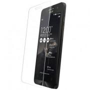 Película de vidro temperado para Zenfone 3 Max (ZC520TL)