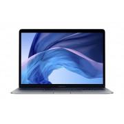 "MacBook Air 13"" Retina/DC i5 1.6GHz/8GB/128GB/UHD G 617,Space Grey,INT,mvfh2ze/a"