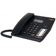 Alcatel Temporis 580 Telefone Fixo Preto