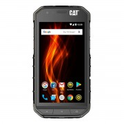 CAT S31 Dual Sim (black)