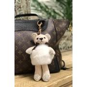 ANOTHER - Bear Bag
