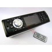 Car audio HT-887X / 6203