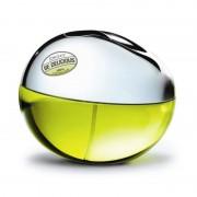 DKNY Be Delicious 30 ml Eau de Parfum
